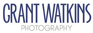 Grant Watkins Photography