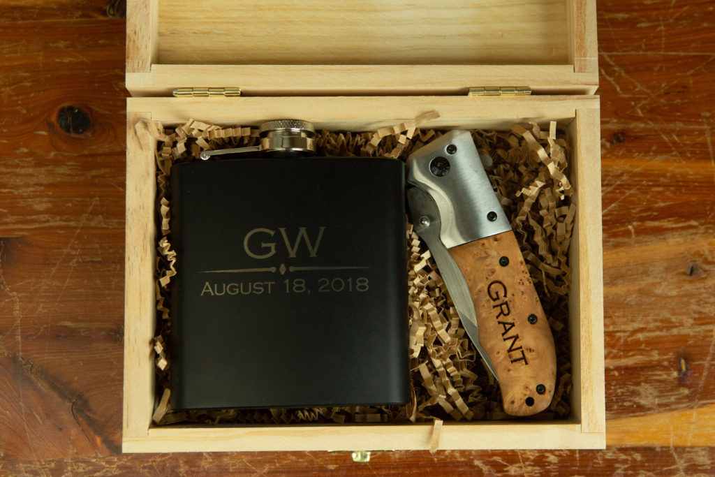 Product review groovy gift guys groomsmen gifts i have thoroughly enjoyed receiving this box and would highly recommend purchasing one for yourself or as a gift to any groovy guy solutioingenieria Choice Image