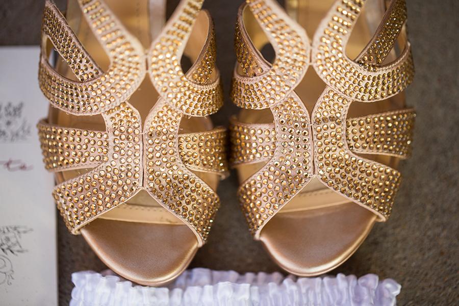 wedding details manhattan kansas